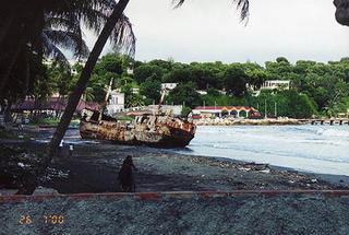 Babes Jacmel